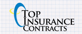 Top Insurance Contracts